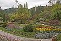 Sunken Garden (145639724).jpg