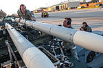 Sunrise Weapons Loading 130908-Z-XH297-012.jpg