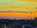 Sunset Over Madison - panoramio (2).jpg