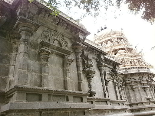 Surakeswarar-Temple-Kanchipuram-TN-India-ASI-7