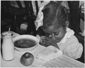 Surplus Commodities, School Lunch Programs - NARA - 195890.tif