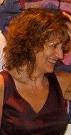 Susie Orbach Cultivos (5) .jpg