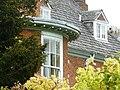 Sutton Bonington Hall - geograph.org.uk - 1292246.jpg