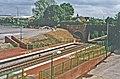 Sutton Parkway Station geograph-4025013-by-Ben-Brooksbank.jpg
