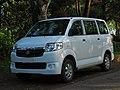 Suzuki APV 1.6 GL Van 2011 (13859153484).jpg