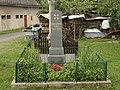 Světnov - pomník padlým v 1. světové válce.jpg