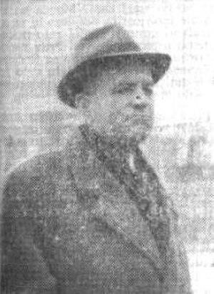 "Svetozar Vukmanović - Svetozar Vukmanović  – ""Tempo"""
