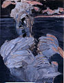 Swan Princess by Mikhail Vrubel - sketch 01.jpg