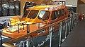 Swanage Lifeboat Station 2017-07-16 14.51.35.jpg