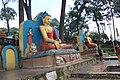Swayambhunath Premises 2016 01.jpg