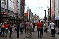 Swing Dancing on Granville Street (7627400870).jpg