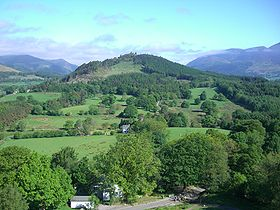 Swinside from Lower Cat Bells 1.JPG