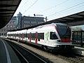 SwissTrain3.jpg