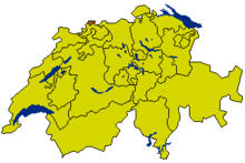 Swiss Canton Map BS.png
