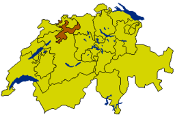 Swiss Canton Map SO.png