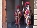 Swiss Guard (7966426068).jpg