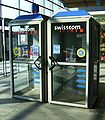 Swiss payphones.jpg