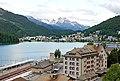 Switzerland-01758 - St. Moritz (22111347729).jpg