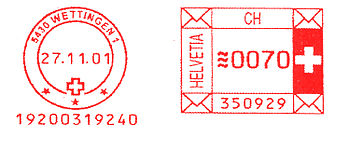 Switzerland stamp type DA8.jpg