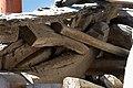Sydkustens Örlogsbas - KMB - 16001000069504.jpg