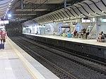 Sydney Domestic Airport terminal platforms.jpg