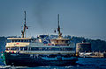 Sydney Ferry Queenscliff 5.jpg