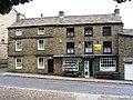 Syke's House, Askrigg - geograph.org.uk - 54348.jpg
