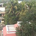 Sylhet city.JPG