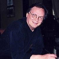 Sylvain Lelievre 1998.jpg