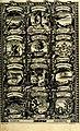 Symbolographia, sive De arte symbolica sermones septem (1702) (14744568101).jpg