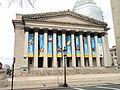 Symphony Hall - Springfield, Massachusetts - DSC03278.JPG