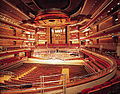 Symphony Hall Birmingham.jpg