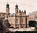 Synagoga Bielsko 1881-1939.jpg
