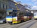 Szeged 4-es villamos KT4 2012-01-13.JPG