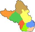 Szeklerland-planned seats-blank.png