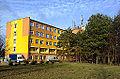 Szpital Ogólny w Kolnie.jpg