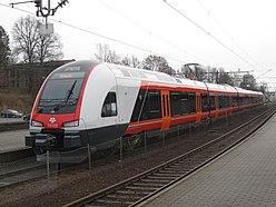 Tønsberg Railway Station (6398922311).jpg