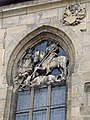 Tübingen-Stiftskirche52340.jpg
