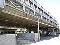 Tōkaidō Shinkansen Hirata Bv.jpg