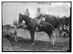 T. Roosevelt and the Kaiser LCCN2014688240.jpg