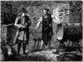 T1- d167 - Fig. 84. — Cylindre de la machine à vapeur fabriqué au marteau.png
