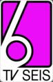 TCS 6 1992.png