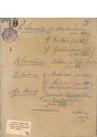 TDKGM 01.134 (14 14) Koleksi dari Perpustakaan Museum Tamansiswa Dewantara Kirti Griya.pdf