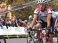 TDP2007 2007 09 11 pro-cycling.org Gdańsk (3).jpg
