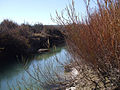 TRES LAGOS-Río Chalía.JPG