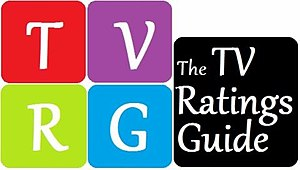 TV Ratings Guide logo.jpeg