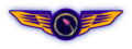 TWA badge 4.png