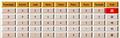 Tabela rank.png