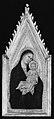 Tabernacle frame MET SF-1975-1-10b.jpg