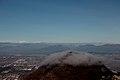Table Mountain - panoramio (16).jpg
